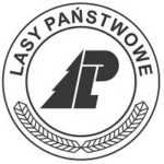 LASY-PANSTWOWE-1